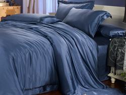 linge de lit en soie naturelle lilysilk. Black Bedroom Furniture Sets. Home Design Ideas