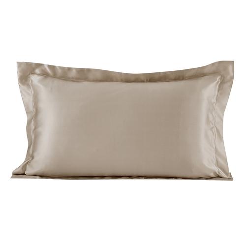 Buy 100 Silk Pillowcase In Lilysilk Silk Pillowcase