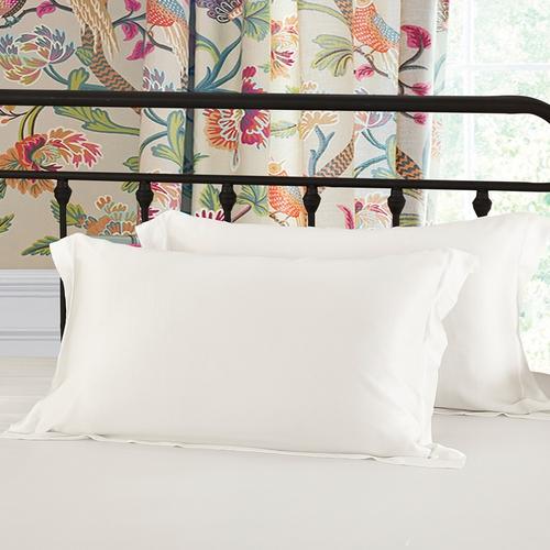 seide f llung kopfkissen. Black Bedroom Furniture Sets. Home Design Ideas