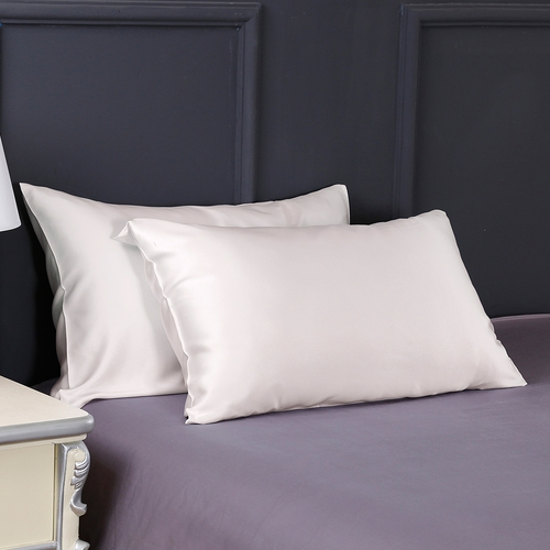 Pure Silk Pillowcase