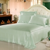 Silk Bed Linen Set