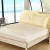 Silk Bedding