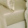 Silk Bed Linen Set