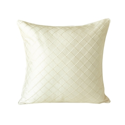 Buy 100 Mulberry Silk Pillowcases From Lilysilk Canada
