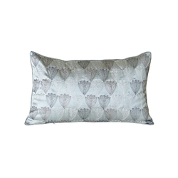 Silk Pillow Cover