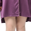 Violet Plus Size Nightdress
