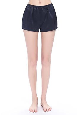 Pantalón De Pijama Seda