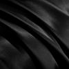 Black Silk Sheet