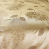 Silk Doona Covers