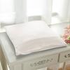 Marfil Silk Pillowcase