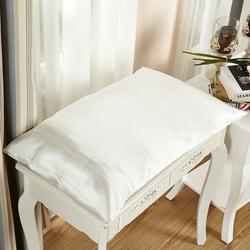 Luxury Pillowcase