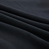 Navy Blue Silk Boxer Brief