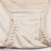 Piel Women Silk Pyjamas