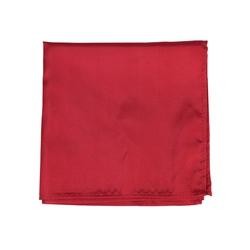Silk Pocket Square for Men