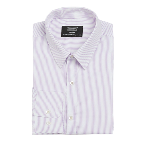 Men Dress Shirt