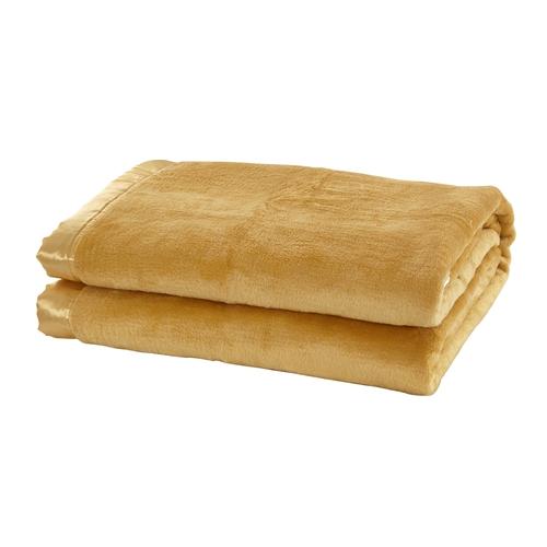 Chinese Silk Comforter