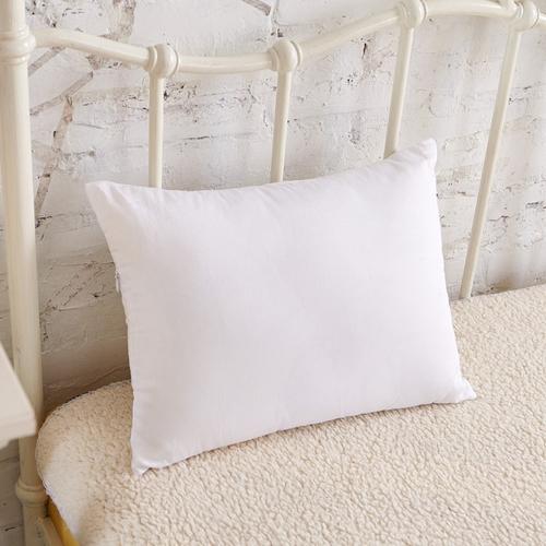 Silk Travel pillow