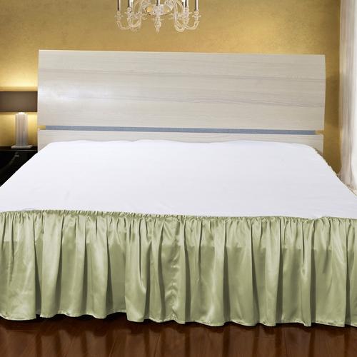 cache sommier plateau 3 plis 90x190 cm comparer les prix. Black Bedroom Furniture Sets. Home Design Ideas