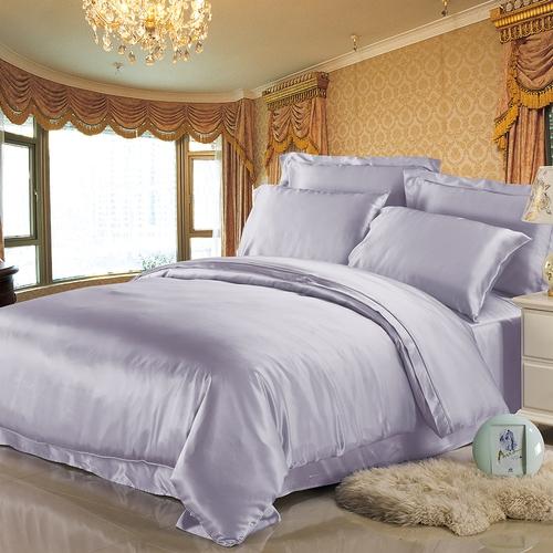 but e invisible comparer les prix. Black Bedroom Furniture Sets. Home Design Ideas