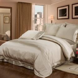 housse de couette en soie 22 momme sans couture. Black Bedroom Furniture Sets. Home Design Ideas