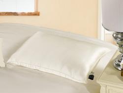 Imbottitura per cuscini di seta