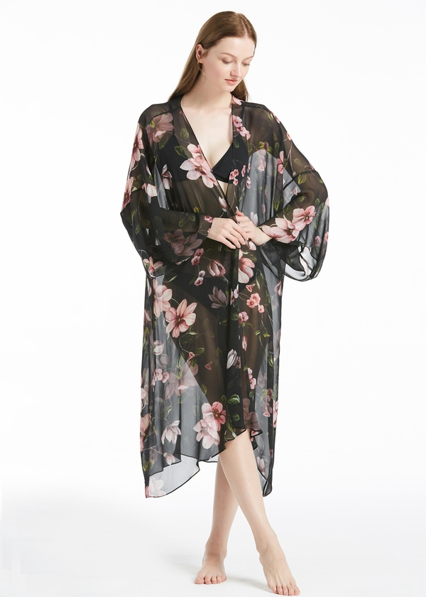 floral-black-12mm-oversize-high-low-silk-kimono-01.jpg