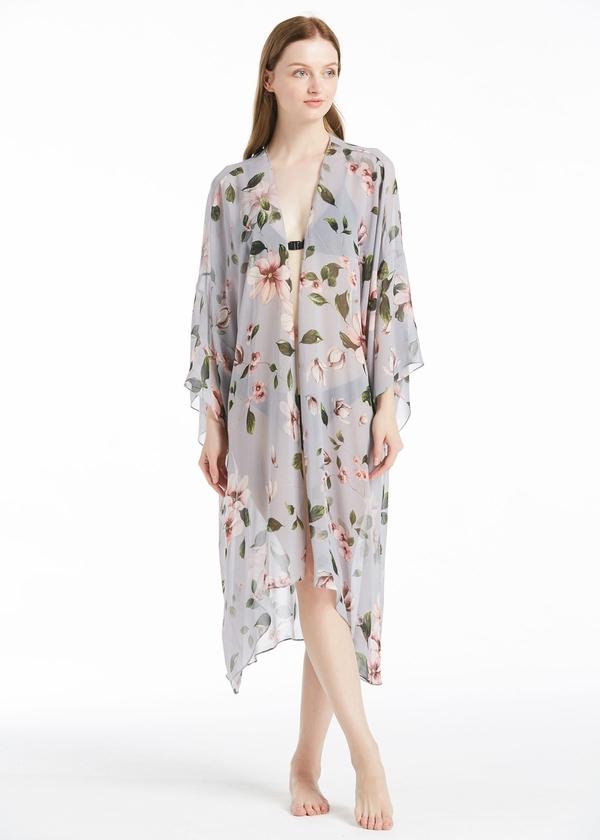 floral-grey-12mm-oversize-high-low-silk-kimono-01.jpg