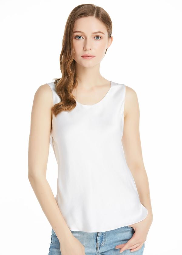 white-16mm-white-scoop-neck-silk-tank-shirt-01.jpg