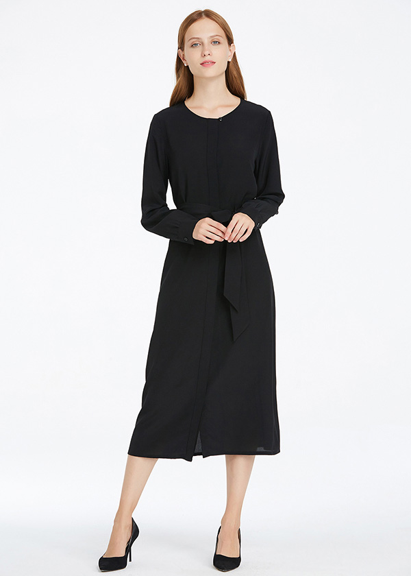 black-18mm-basic-round-neck-silk-skirt-dress-01.jpg