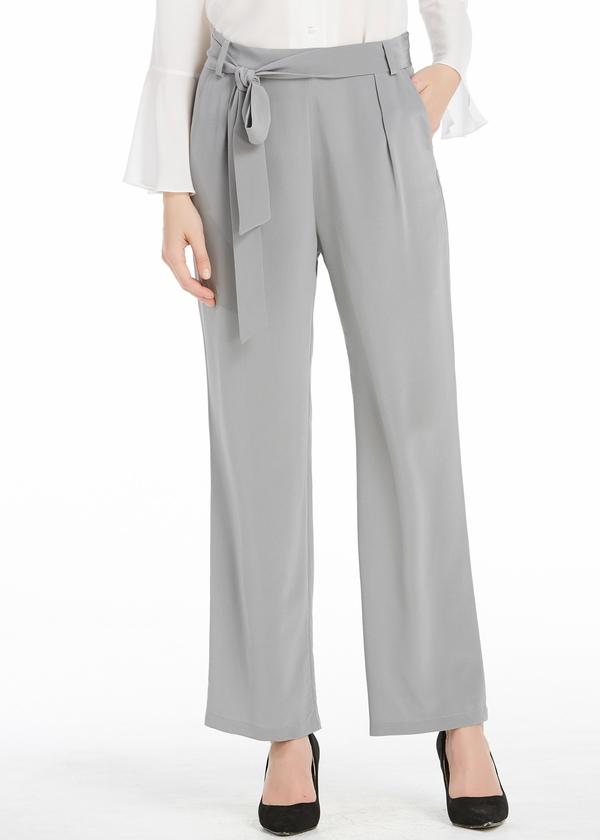 classy-grey-18mm-bow-belt-wide-leg-silk-trousers-01.jpg