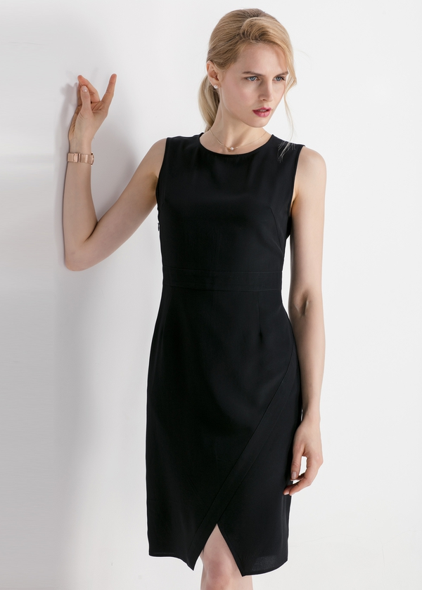 black-18mm-curve-hugging-silk-dress-01.jpg