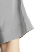 Classy Grey Silk Shirts