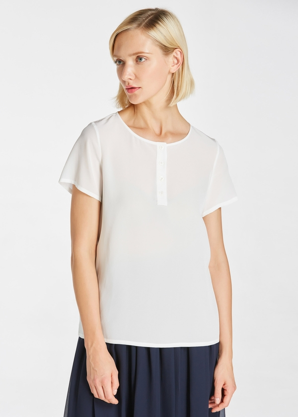 natural-white-18mm-half-placket-basic-silk-t-shirt-01.jpg