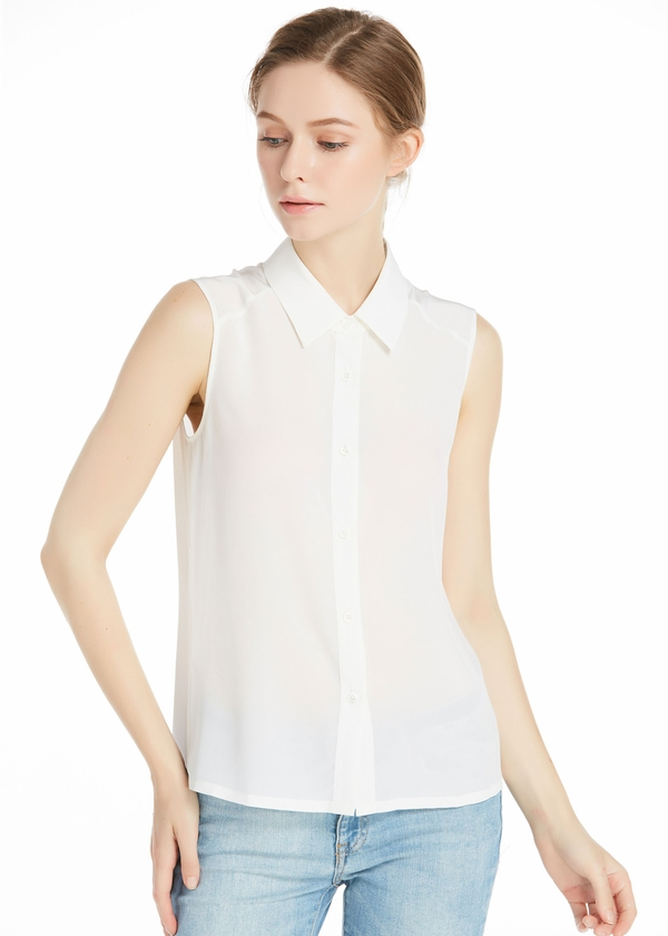natural-white-18mm-sloping-shoulder-line-silk-shirt--01.jpg