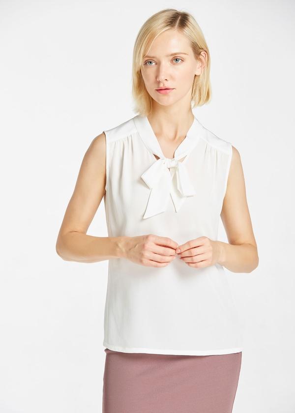 natural-white-18mm-sweet-sleeveless-silk-blouse-01.jpg