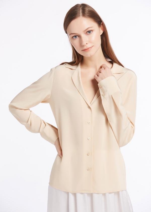 shifting-sand-18mm-v-neck-button-front-silk-shirts-01.jpg