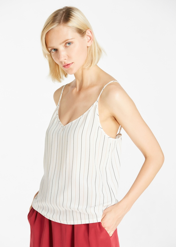 brown-and-white-stripe-18mm-vertical-stripe-silk-camisole-01.jpg