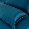 ロイヤル ブルー 枕カバー