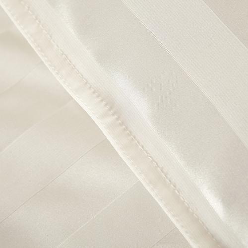 19 Momme Seamless Silk Bedding Set Elizabeth
