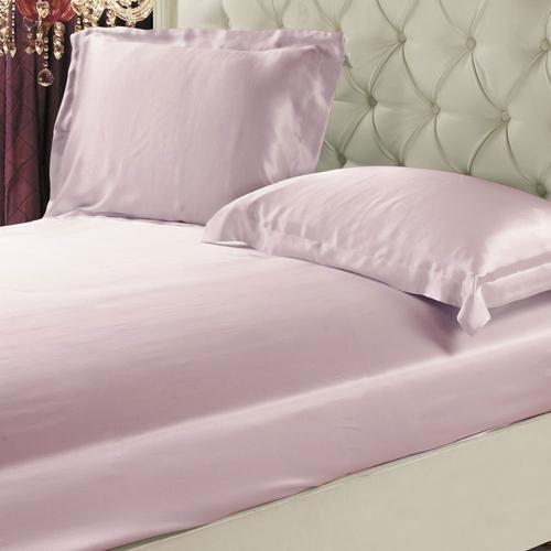 19 Momme Seamless Silk Bedding Set Princess
