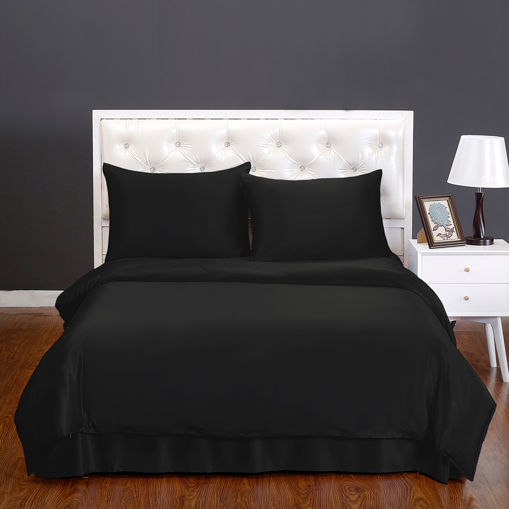 bath duvet cover coventry bed product set home daniadown