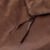Silk Duvet Cover