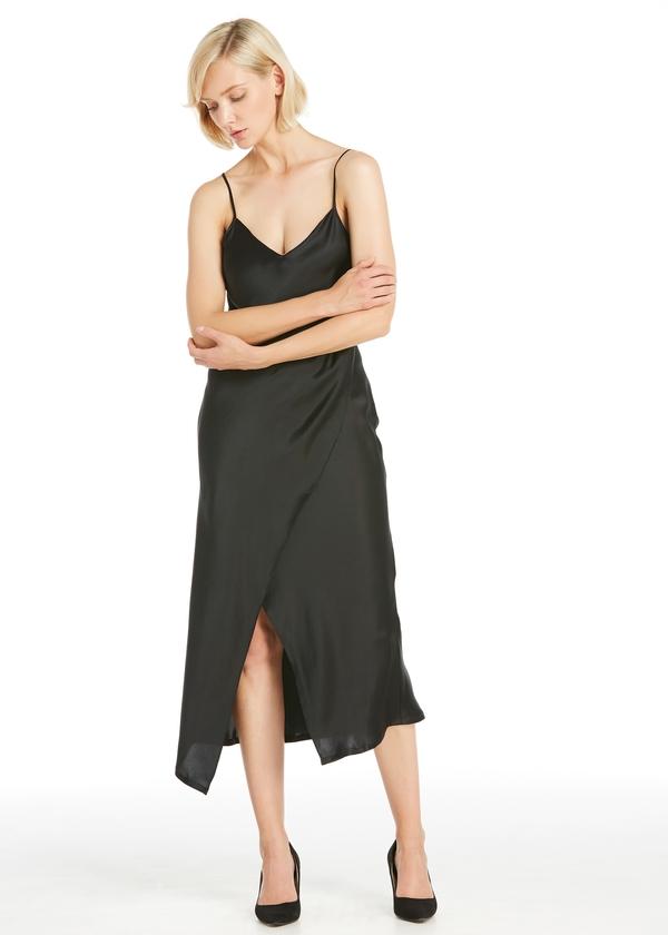 black-19mm-asymmetrical-hem-silk-slip-dress-01.jpg