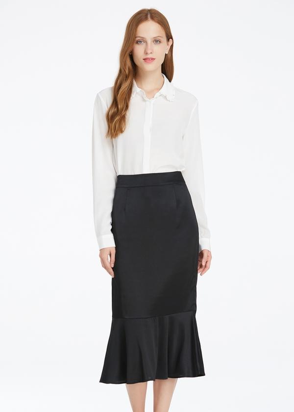 black-19mm-mermaid-silk-skirt-01.jpg