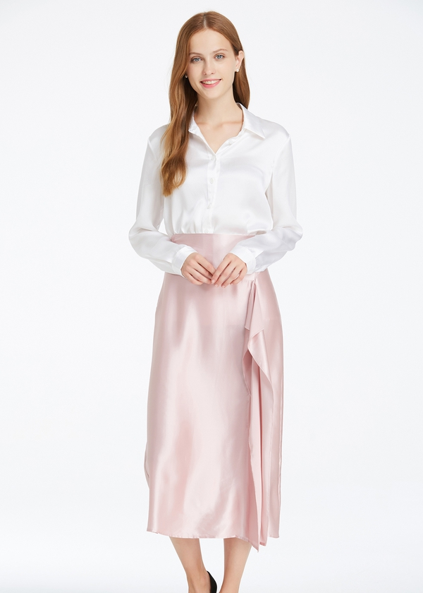 rosy-pink-19mm-sexy-silk-skirt-01.jpg