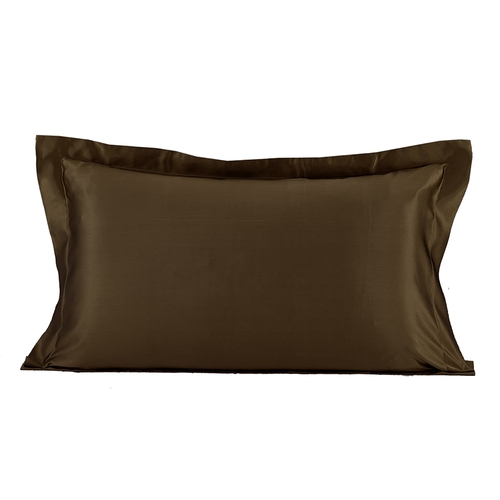 Best Silk Pillowcase