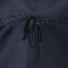 Dark Gray Women Silk Camisole
