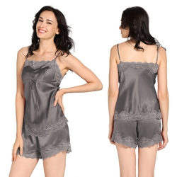 Women Silk Camisole
