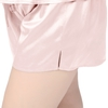Light Pink Plus Size Pajama