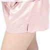 Light Pink Plus Size Pyjamas